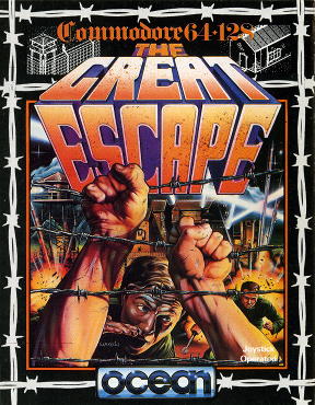 Great_escape_c64_inlay