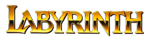 Labyrinth_Logo