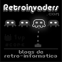 es_retroinvaders_125x125_b